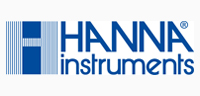 Hanna Instruments, fabricant mondial d'instruments d'analyse, pH Meters, Photometers, Titrators, Controllers
