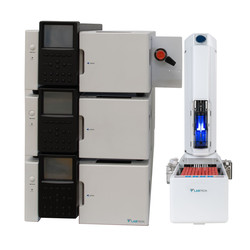 Analytique HPLC-A7832